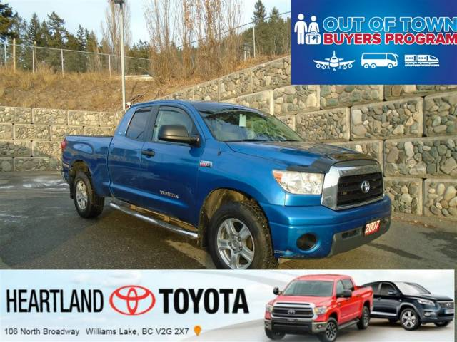 2007-Toyota-Tundra-