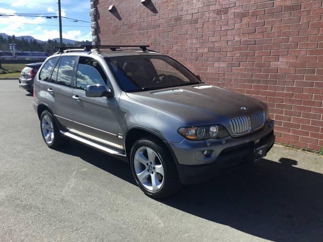 2005-BMW-X5-