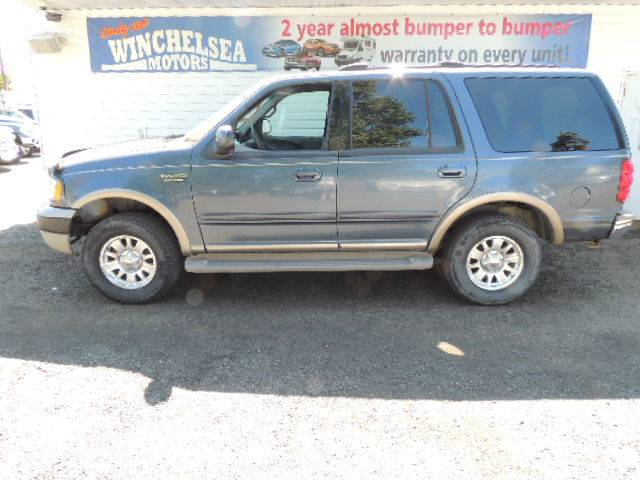 2001-Ford-Expedition-