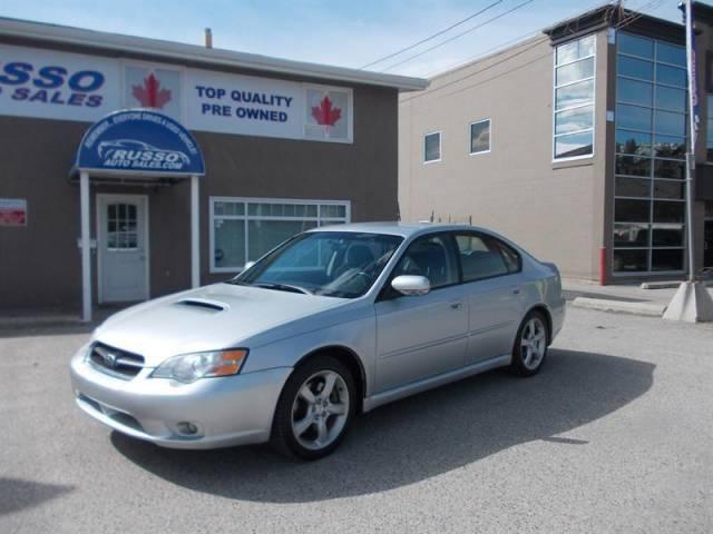 2006-Subaru-Legacy-