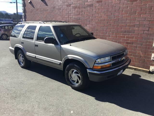 2001-Chevrolet-Blazer-