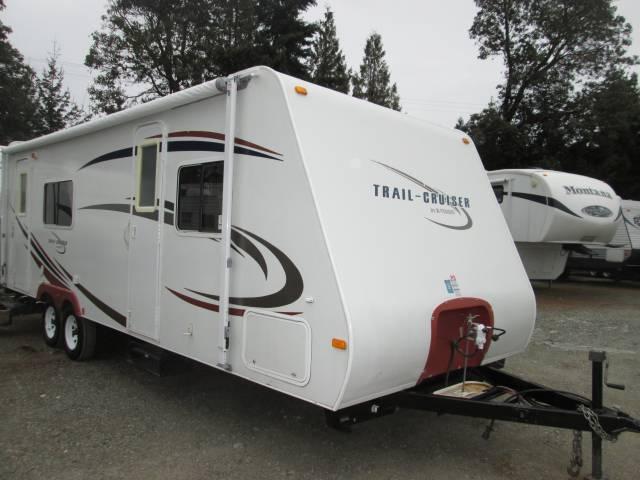 2009-trail-cruiser-26rks-