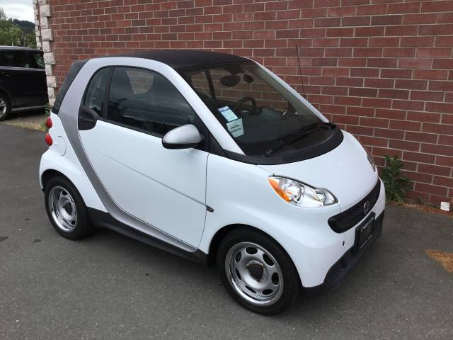 2013-Smart-Fortwo-Coupe-