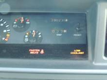 1993 Oldsmobile  CUTLASS BROUGHAM ONE OWNER MINT SHAPE 2Y