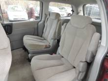 2007 Hyundai  HYUNDAI ENTOURAGE 2 YEARWARRANTY INC