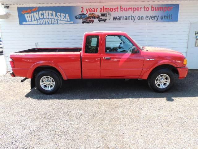 2004-Ford-Ranger-