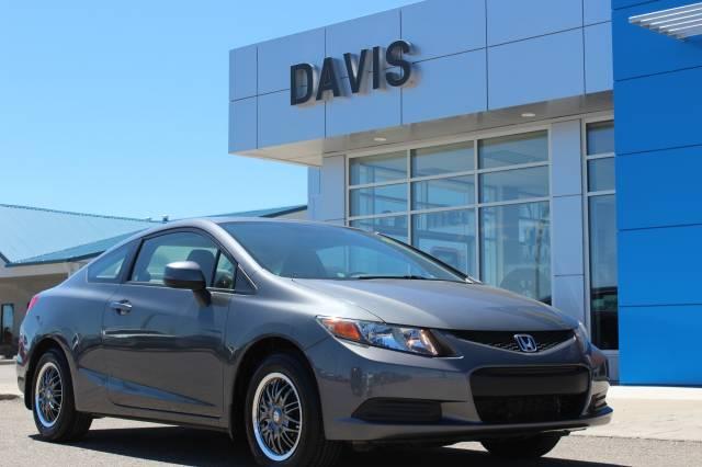 2012-Honda-Civic-