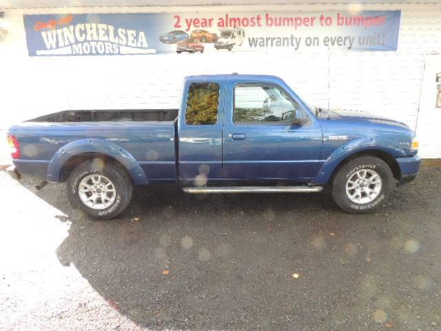 2011-Ford-Ranger-