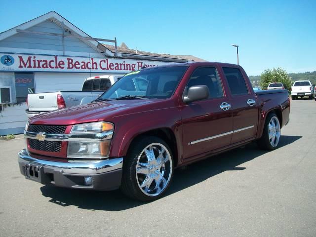 2008-Chevrolet-Colorado-