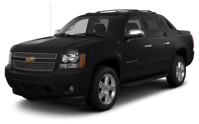 2013-Chevrolet-Avalanche-