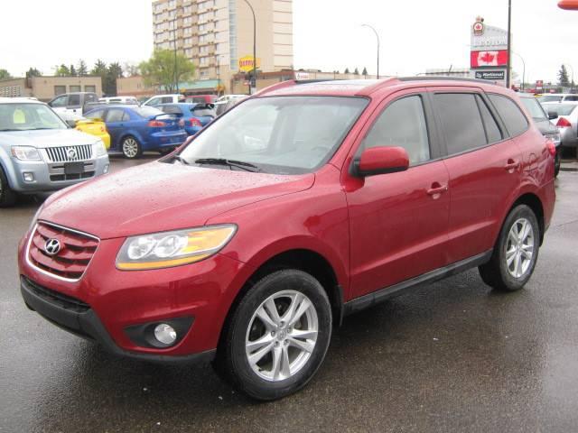2011-Hyundai-Santa-Fe-