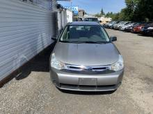 2008 Ford  se fully loaded mint shape