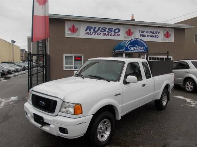 2005-Ford-Ranger-