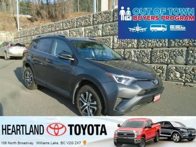 2016-Toyota-RAV4-