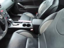 2006 Pontiac  GTP SUPER LOW KMS RETRACTIBLE CONVERTIBL