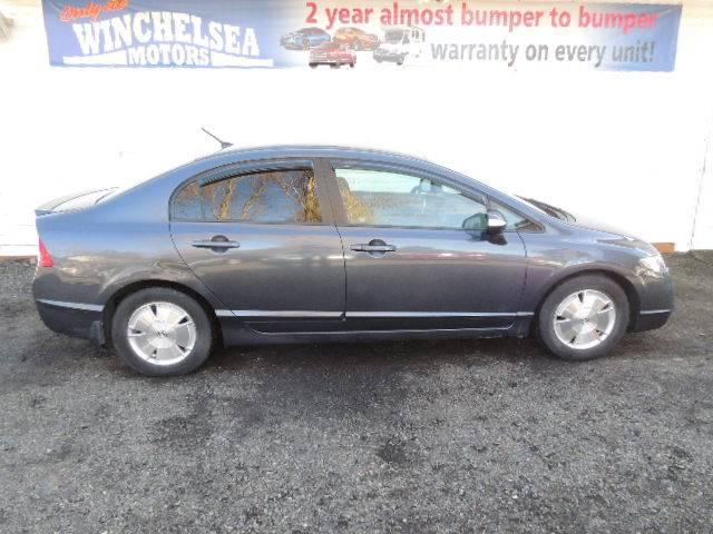 2008-Honda-Civic-Hybrid-