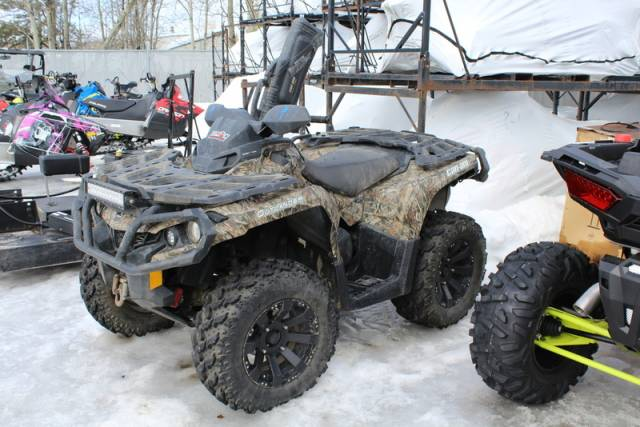 2012-Can-Am-Outlander-XT-1000-
