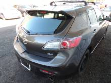 2010 Mazda   SPORT LOWKS MINT SHAPE 2YEAR WARRANTY