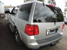 2006 Lincoln  LT LOW LOW KS 2YEAR ALMOST BUUMPERTOBUMP