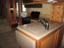 2008 bighorn