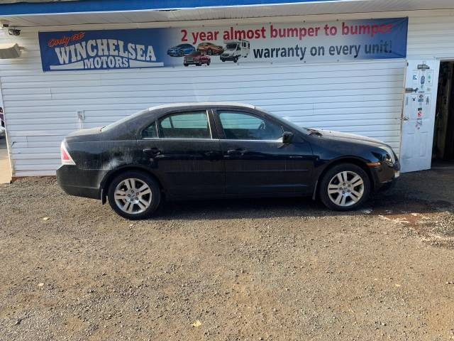 2007-Ford-Fusion-