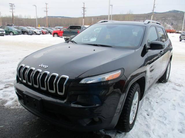 2014-Jeep-Cherokee-