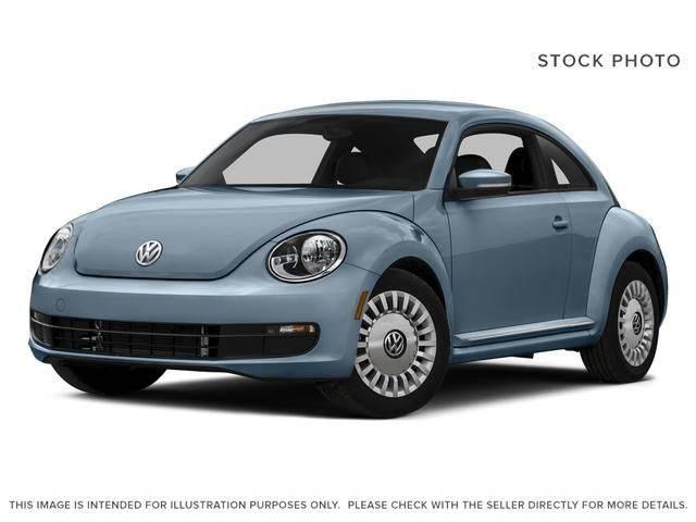 2016-Volkswagen-Beetle-Coupe-