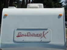 2008 FUN FINDER
