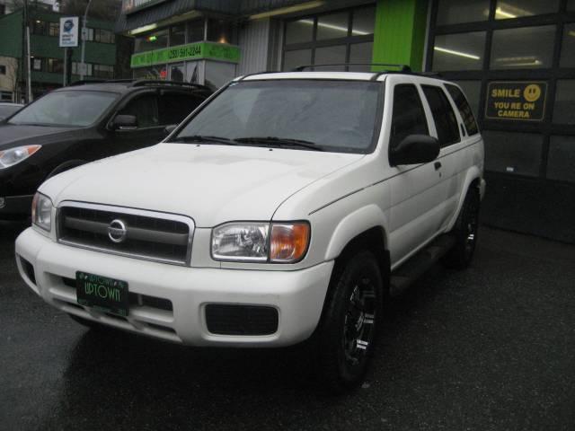 2004-Nissan-Pathfinder-