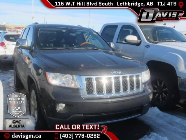 2011-Jeep-Grand-Cherokee-