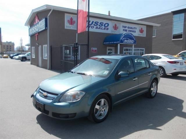 2010-Chevrolet-Cobalt-4-dr-
