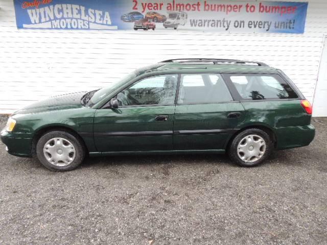 2000-Subaru-Legacy-