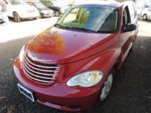 2006 Chrysler  SUPER CRUISE LOWKS MINT SHAPE 2YEAR WARR