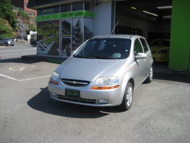 2004-Chevrolet-Aveo-5-
