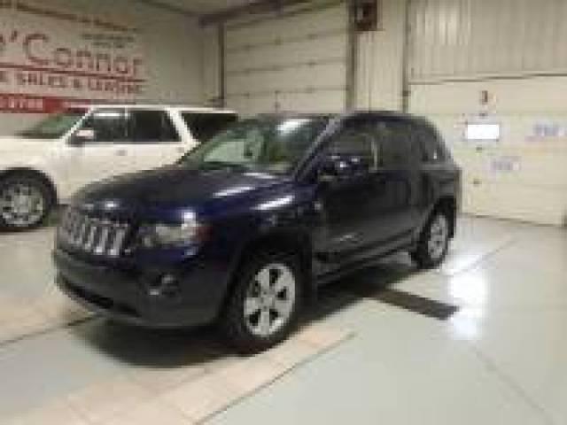 2015-Jeep-Compass-