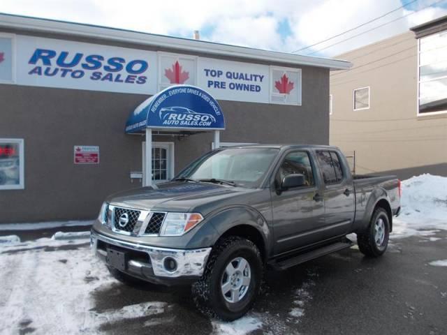 2007-Nissan-Frontier-