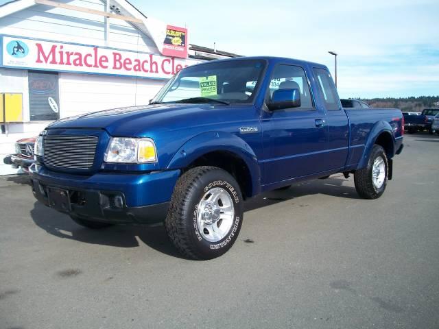2007-Ford-Ranger-