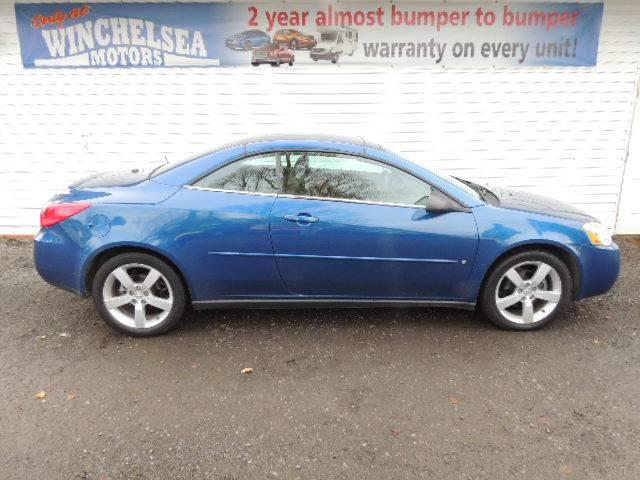 2006-Pontiac-G6-