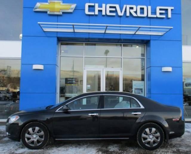 2010-Chevrolet-Malibu-