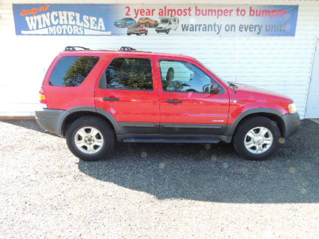 2002-Ford-Escape-