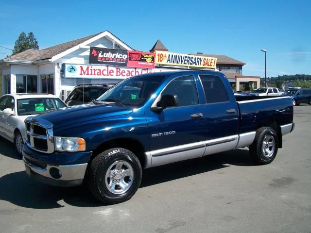 2004-Dodge-Ram-1500-