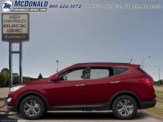 2014-Hyundai-Santa-Fe-Sport-