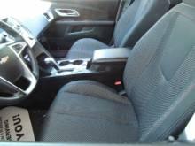 2011 Chevrolet  2YEAR ALMOST BUMPER TO BUMPER WARRANTY I