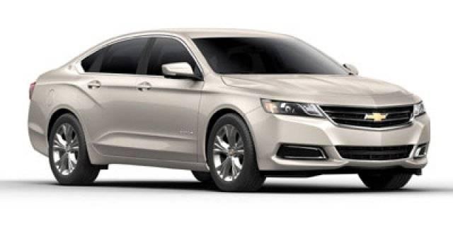 2016-Chevrolet-Impala-