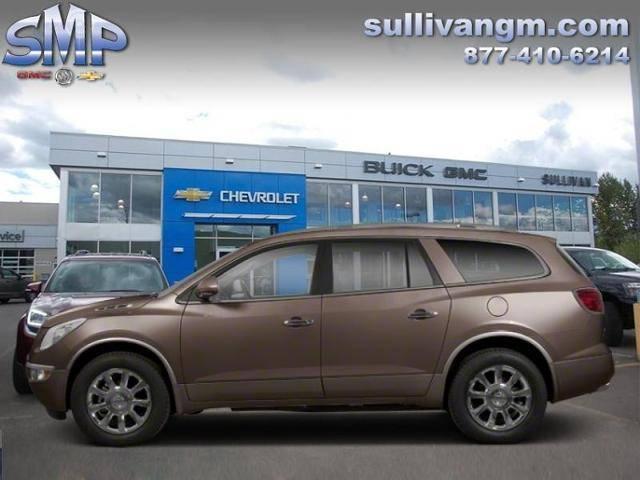 2010-Buick-Enclave-
