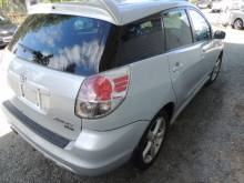 2006 Toyota  2WD