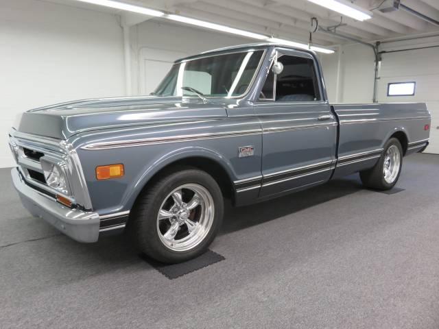 1969-GMC-Sierra-1500-