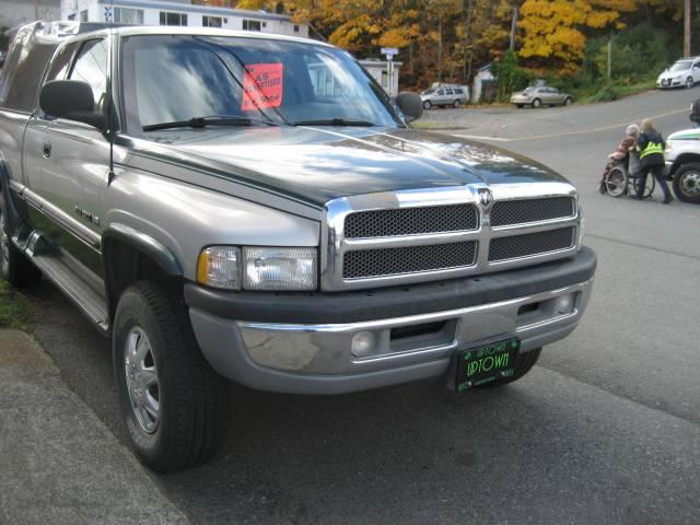 1998-Dodge-Ram-2500-