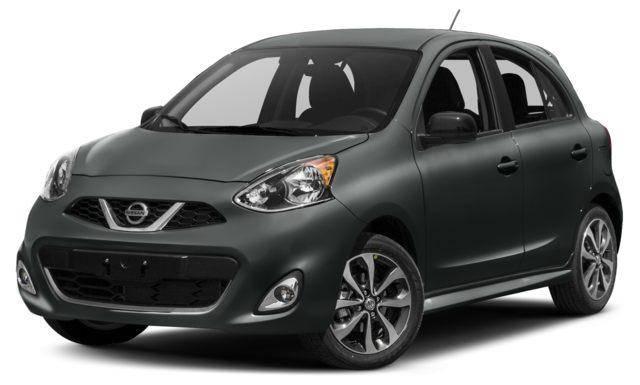 2017-Nissan-Micra-