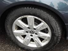 2006 Volkswagen  PASSAT GLS ONLY 118370 KS MINT
